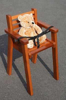 chair-child.jpg