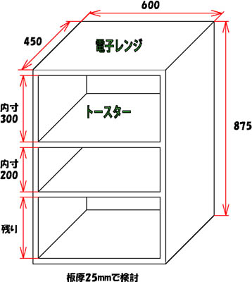 rack-order.jpg